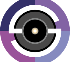 Smart Shooter 4.12 Full macOS