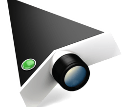 Photo of SnapNDrag Pro 4.4 Full macOS