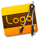 Logoist 3.2 For macOS Torrent