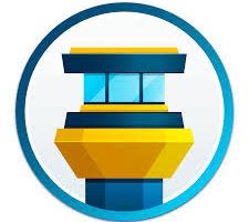 Photo of Tower 5.0 macOS Free Download