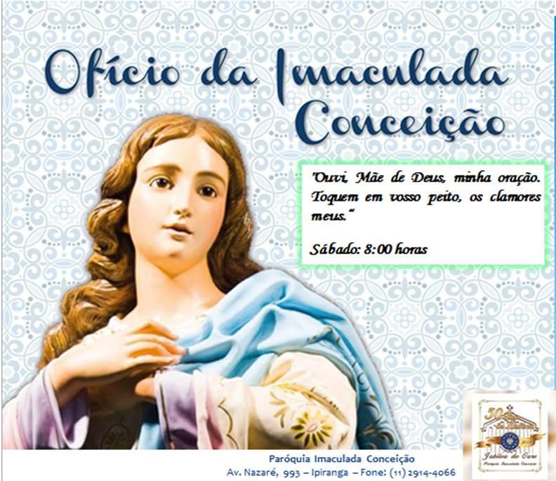 Oficio da Imaculada.jpg