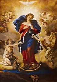 santos-da-imaculada-conceição-2
