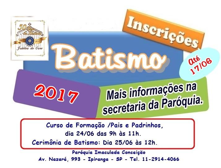 curso_batismo 06 2017