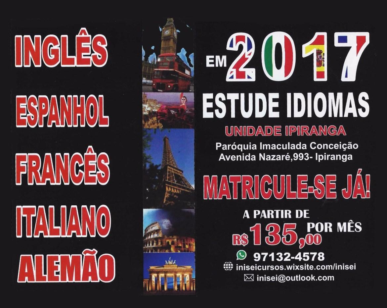 IMG-20170512-WA0016