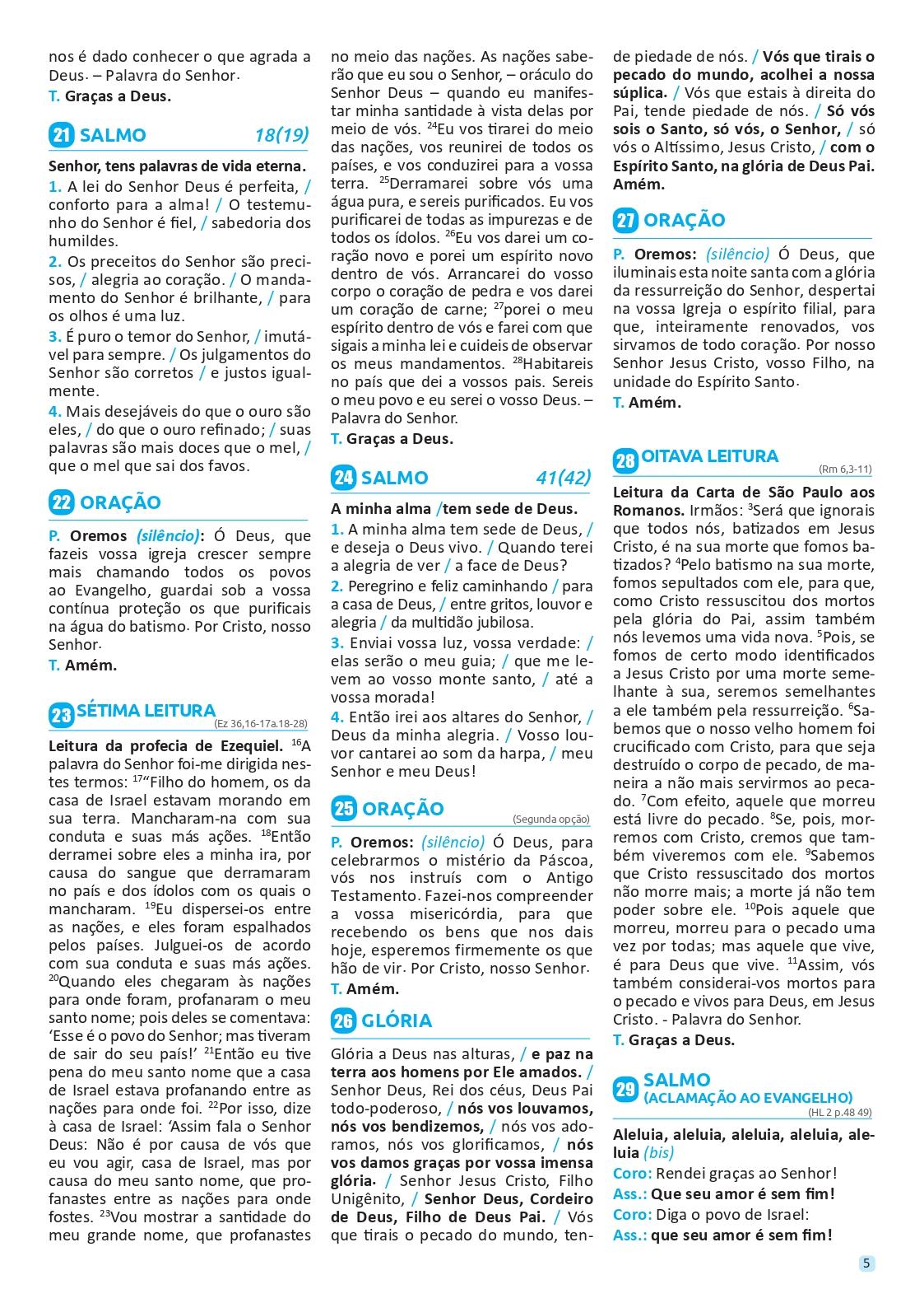 ano_44-a_-_20_-_sabado_santo_vigilia_pascal_2_pages-to-jpg-0005