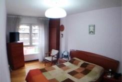 Piso en Azeta en Portugalete de 3 habitaciones