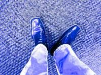 shoe pic 2.jpg