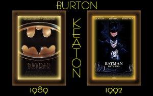 burton-keaton-posters