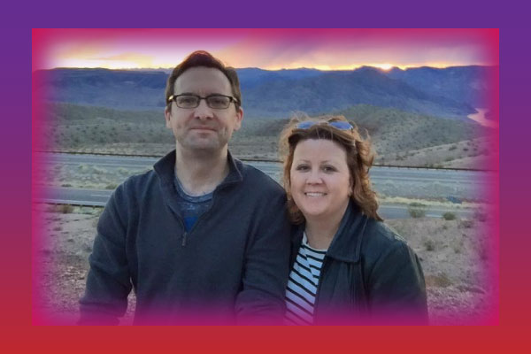 amy-and-andy-vegas-sunset