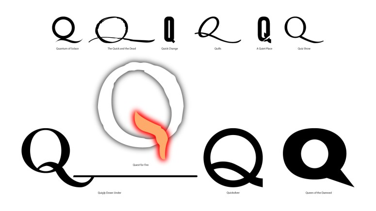 movie-alphabet-Q