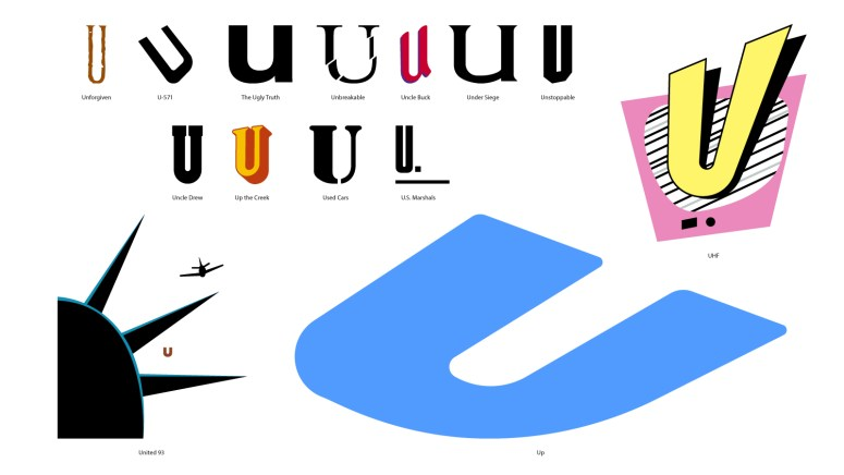 movie-alphabet-U