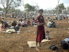 Vavuniya_IDP camp_2010