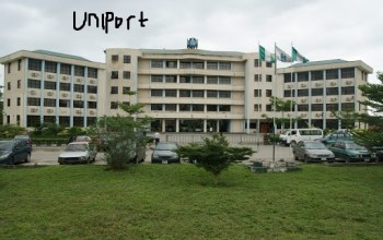 Uniport Direct Entry Form For 2020 2021 Academic Session