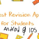 Top 10 Best Revision Apps For Android & iOS