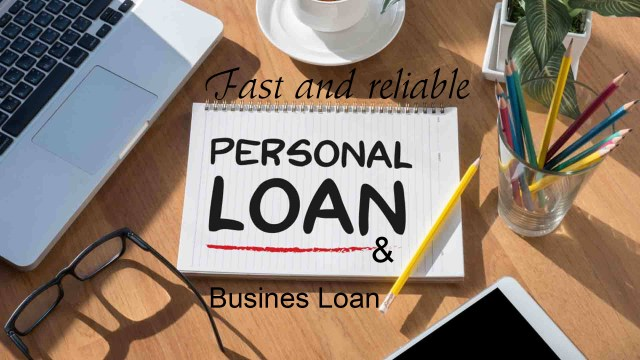 Fastest way to get loan in Nigeria with Loan Apps