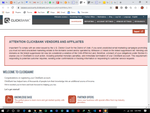 COMPLETE GUIDE TO OPEN A CLICK BANK ACCOUNT IN NIGERIA