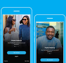 How To Download Union Bank Mobile App