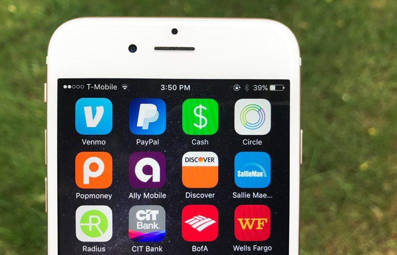 Top Best Money Sending App Online