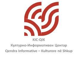 KIC 1