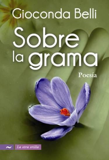 1311771203005-Sobre_la_Grama