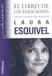 LibrodelasEmociones