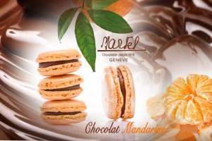 thumb_pub-macaron-mandarine-site-2_1024