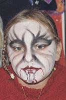 Maquillage Enfants