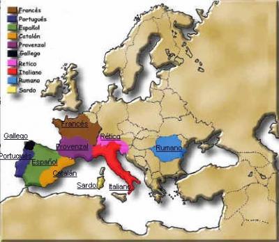20071002202820-mapa-leng-romanicass.jpg