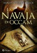 La navaja de Occam