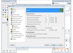 GIMP Portable 2.10.20-1 - Descargar para PC Gratis