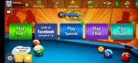 Descargar 8 Ball Pool 3.12.4 Android - APK Gratis en Espaol
