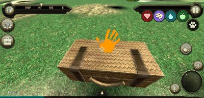 Download ARK Survival Island Evolve 3D 1.19 Android - APK Free