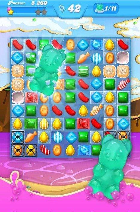 candy crush sofa barker and stonehouse sofas chairs soda saga 1 122 200 0 download for pc free image thumbnail