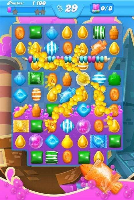 candy crush sofa fundas chaise longue elasticas baratas soda saga 1 122 200 0 download for pc free