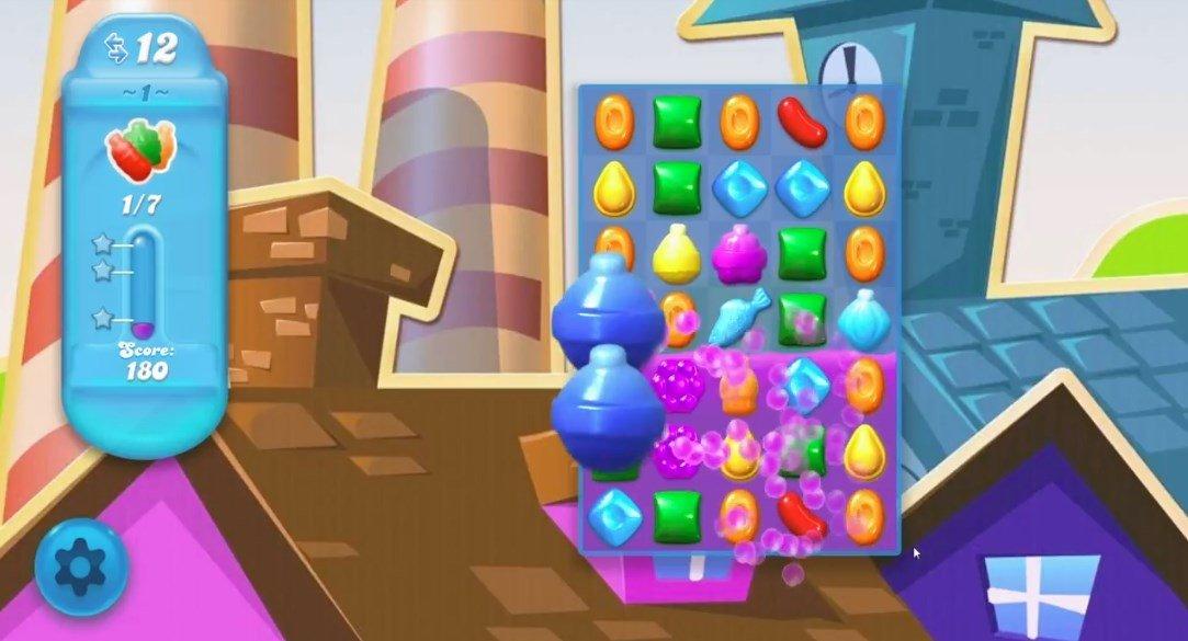 candy crush sofa pet cover soda saga 1 122 200 0 download for pc free