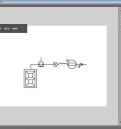 circuit diagram image 4 thumbnail [ 1024 x 768 Pixel ]