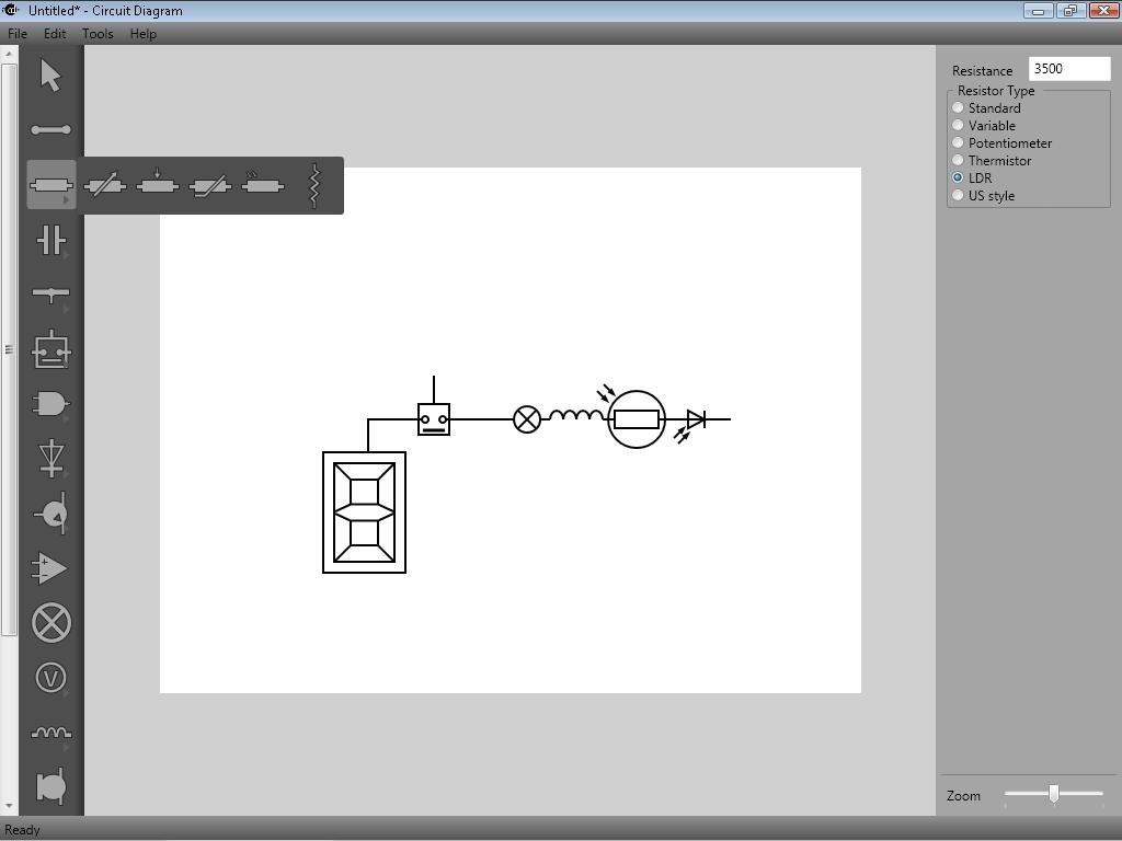 hight resolution of  circuit diagram image 4 thumbnail