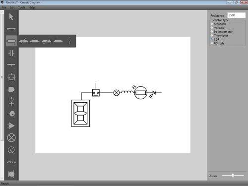 small resolution of  circuit diagram image 4 thumbnail