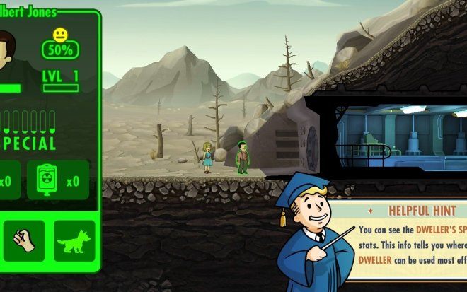 fallout shelter 1.13.21 - download für android apk kostenlos
