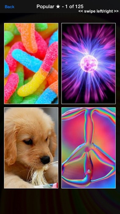 Cute Phone Wallpapers App Fondos De Pantalla Hd Descargar Para Iphone Gratis