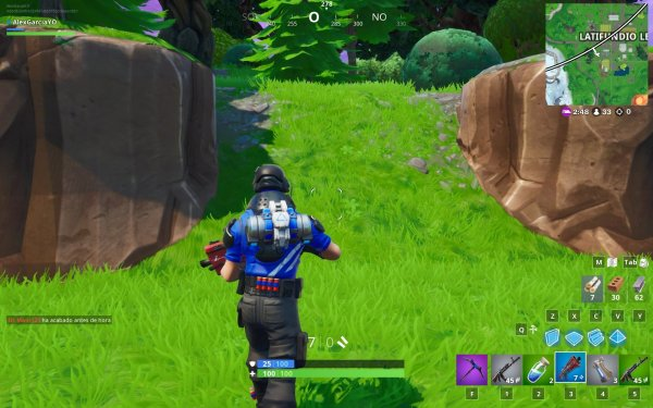 Download Fortnite For Free Latest News And Photos