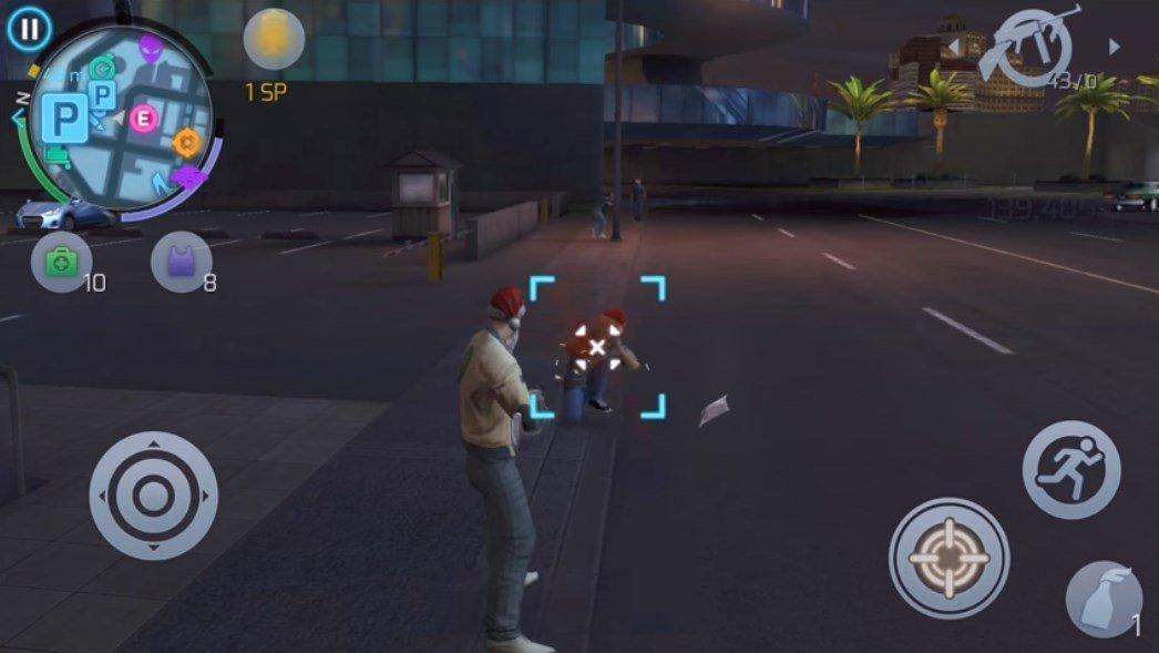 gangstar vegas 4 2