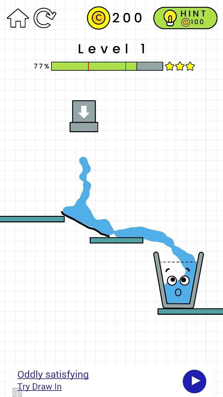 medium resolution of draw diagram apk