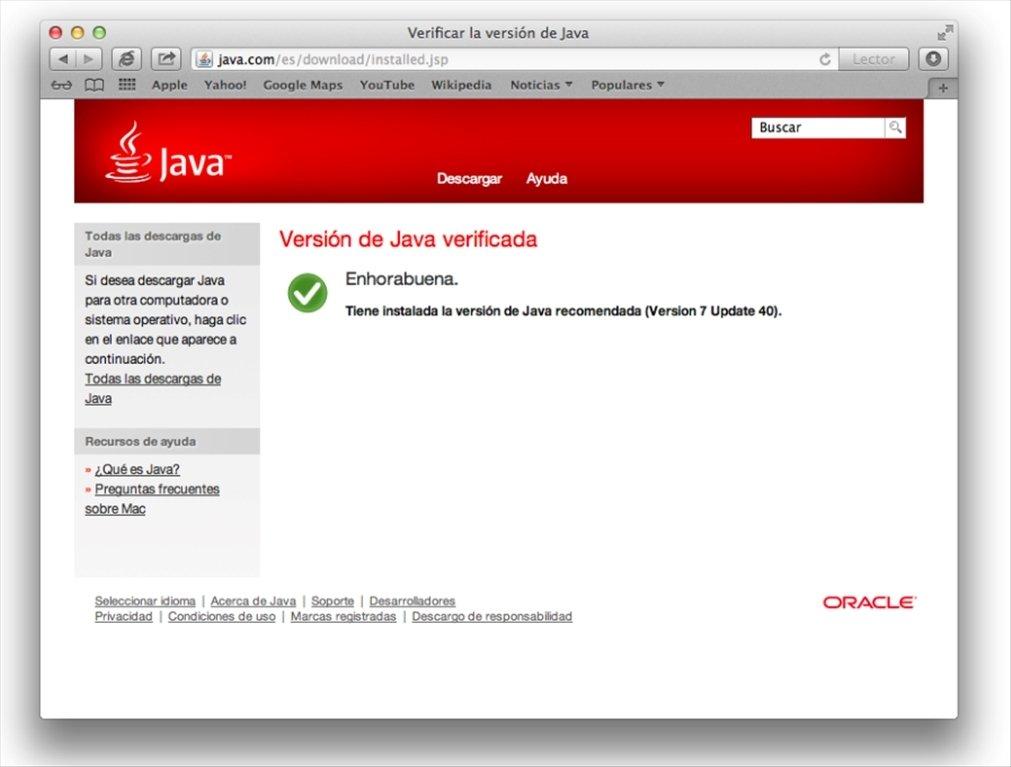 Java runtime environment 1.7 0.9 64 bit offline installer : otmholad