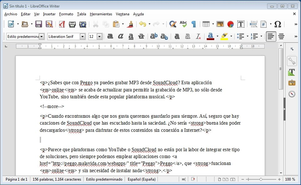 Download Libreoffice 6 1 2 For Pc Free