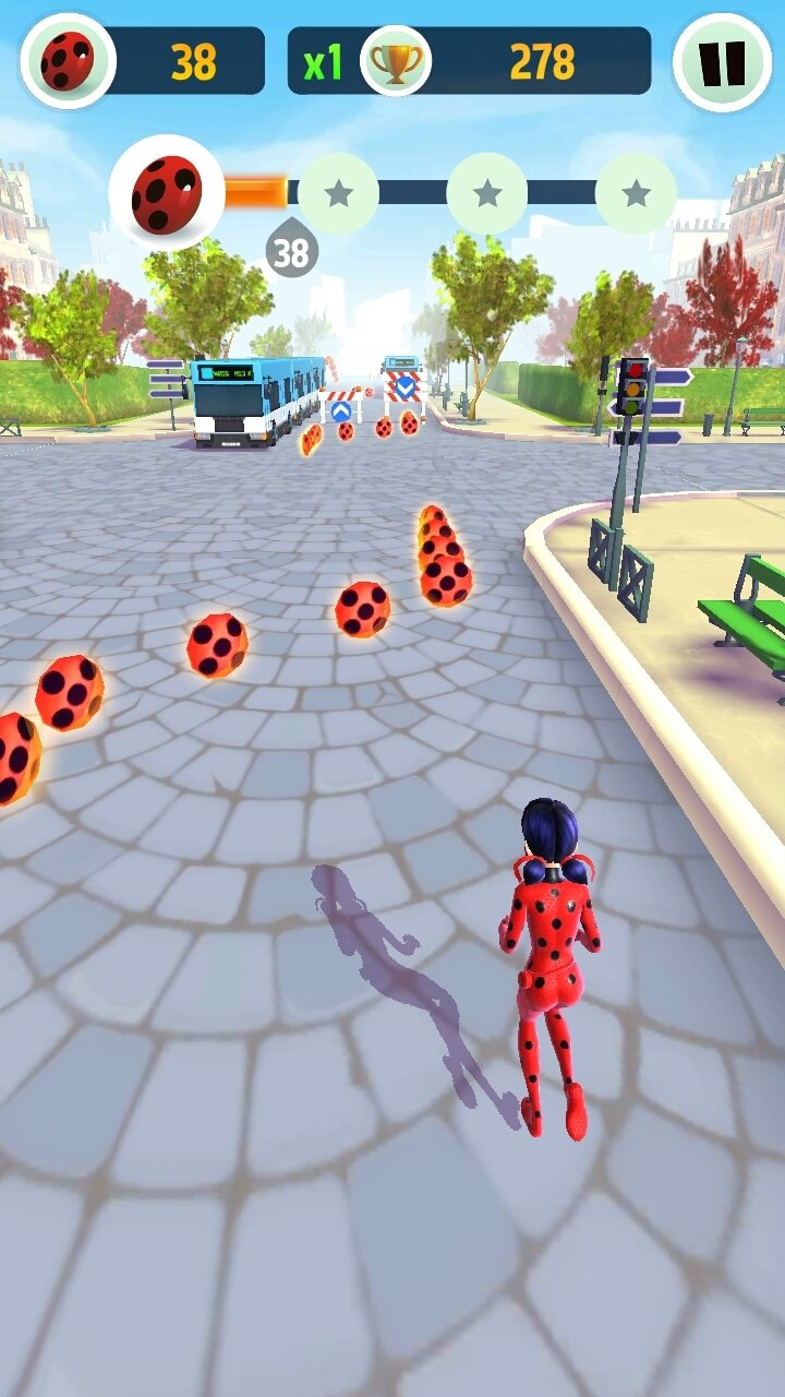Telecharger Miraculous Saison 1 Complete : telecharger, miraculous, saison, complete, Miraculous, Ladybug, 4.9.80, Download, Android