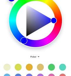 picsart color pintar imagen 1 thumbnail picsart color pintar imagen 2 thumbnail  [ 720 x 1280 Pixel ]