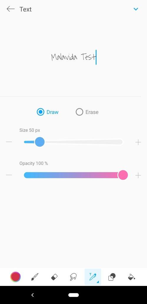 small resolution of draw diagram apk