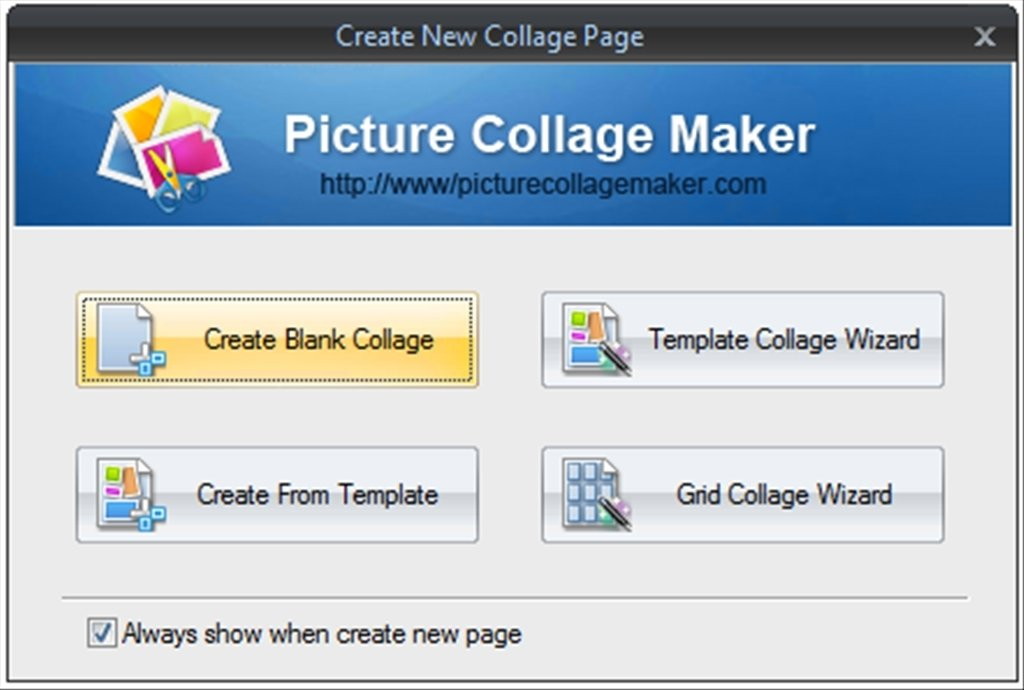 picture collage maker 4