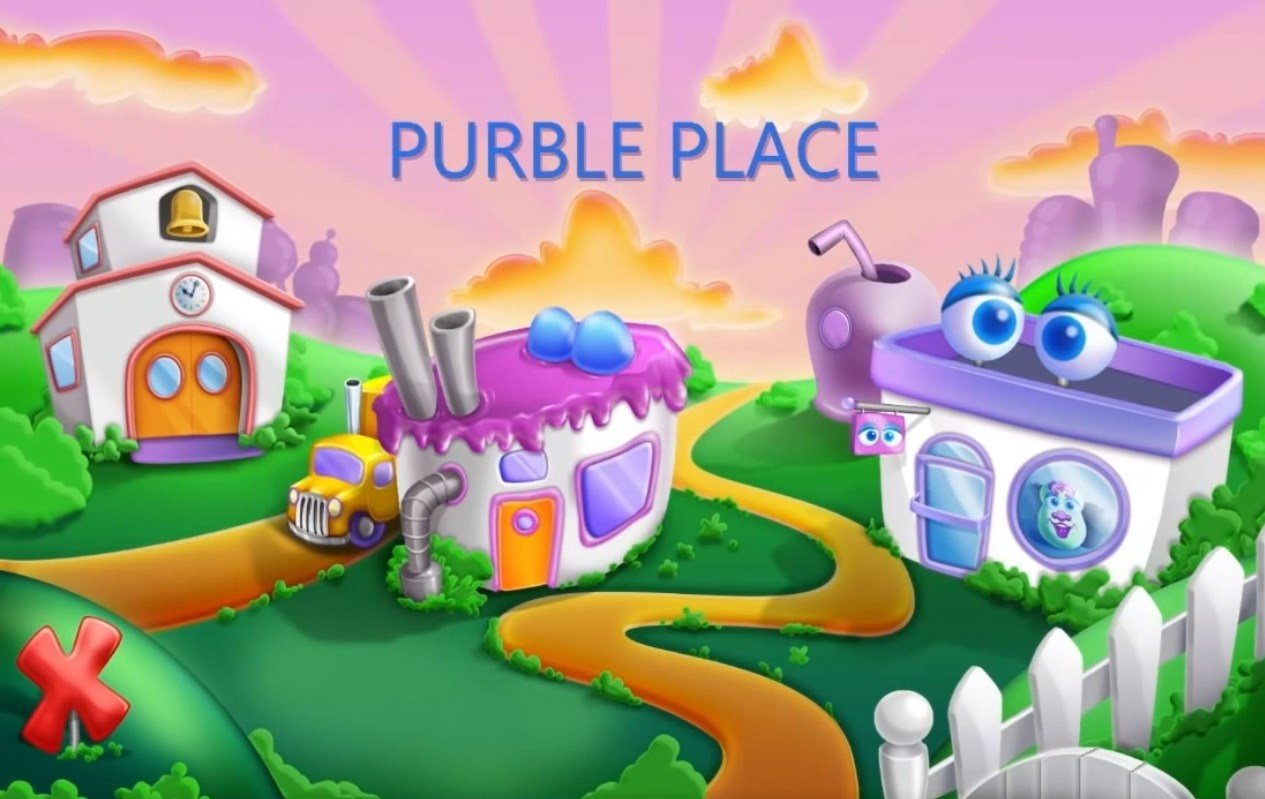 purble place download for
